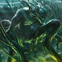 Play Aliens Hidden Stars