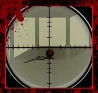 Play Sniper Hostile Territory