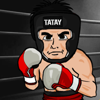 Play Boxing Live 2