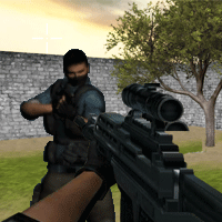 Play Rapid Gun 3