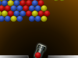 Play Color Balls Solitaire 2