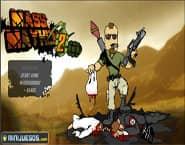 Play Mass Mayhem 3