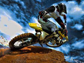 Play Moto Trial Fest 5