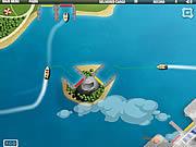 Play Port Pilot