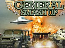 Play General Smashup