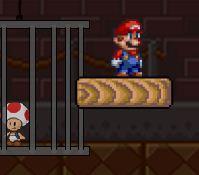 Play Toko Mario