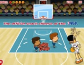Play Nba All-star Game
