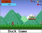 Play Flying Mario