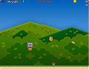 Play Super Mario Power Coins