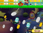 Play Mario Miner