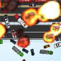 Play Roadkill Revenge