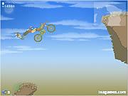 Play Tg Motocross 3