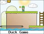 Play Mario luigi