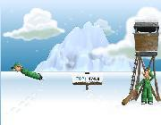 Play Snow Sports
