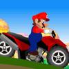Play Mario Atv Trip