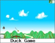 Play Big Bird Hunt