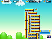 Play Bubble Go Game