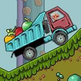 Play Mario Truck