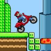 Play Mario Across The World