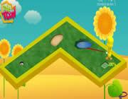Play Ganard Golfeur