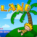 Play Island Game