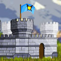 Play Castle War 2