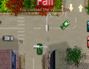 Play Driver�s Ed
