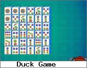 Play mahjong intelligence stones