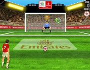Play Fifa World Cup Shootout 06