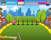 Play Lympic Game