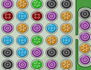 Play Neo Orb