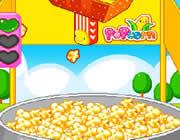 Play Popcorn