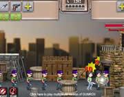 Play Gang Wars