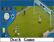 Play Cit Soccer Shootout