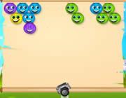 Play Bouncing