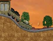 Play Tank Mania