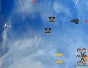 Play Sky King