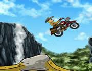 Play Explorer Bike