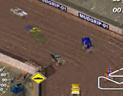 Play Offroaders