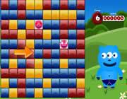 Play Blockular