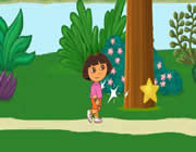 Play Dora Saves Map