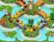 Play Bird's Town