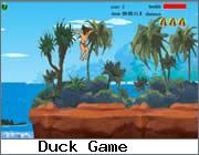 Play Jungle Jump