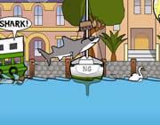 Play Sydney Shark
