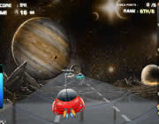 Play Y3k Race