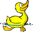 Duck Game - Play Online Games